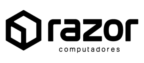 Logo-Razor