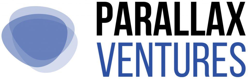 Parallax-1024x330-1