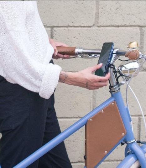 Vela Bikes