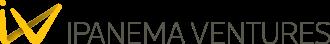 logo_ipanema_ventures